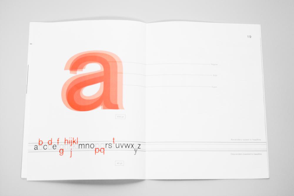 Aage_Vetter_TypeSpecimenBook_Page_6.jpg