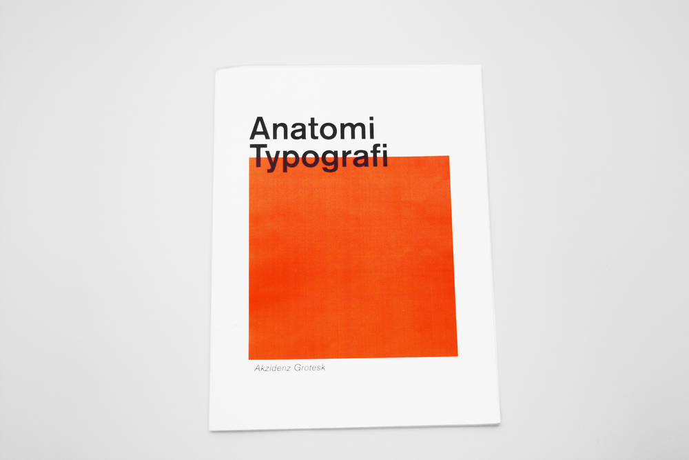 Aage_Vetter_TypeSpecimenBook_Page_1.jpg