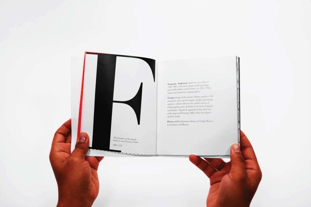 Shanna_Hollis_TypeSpecimenBook_Page_4.jpg