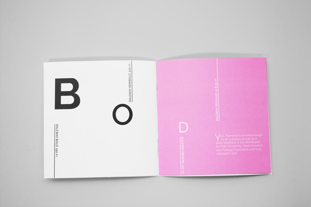 Nikolas_Wood_TypeSpecimenBook_Page_4.jpg