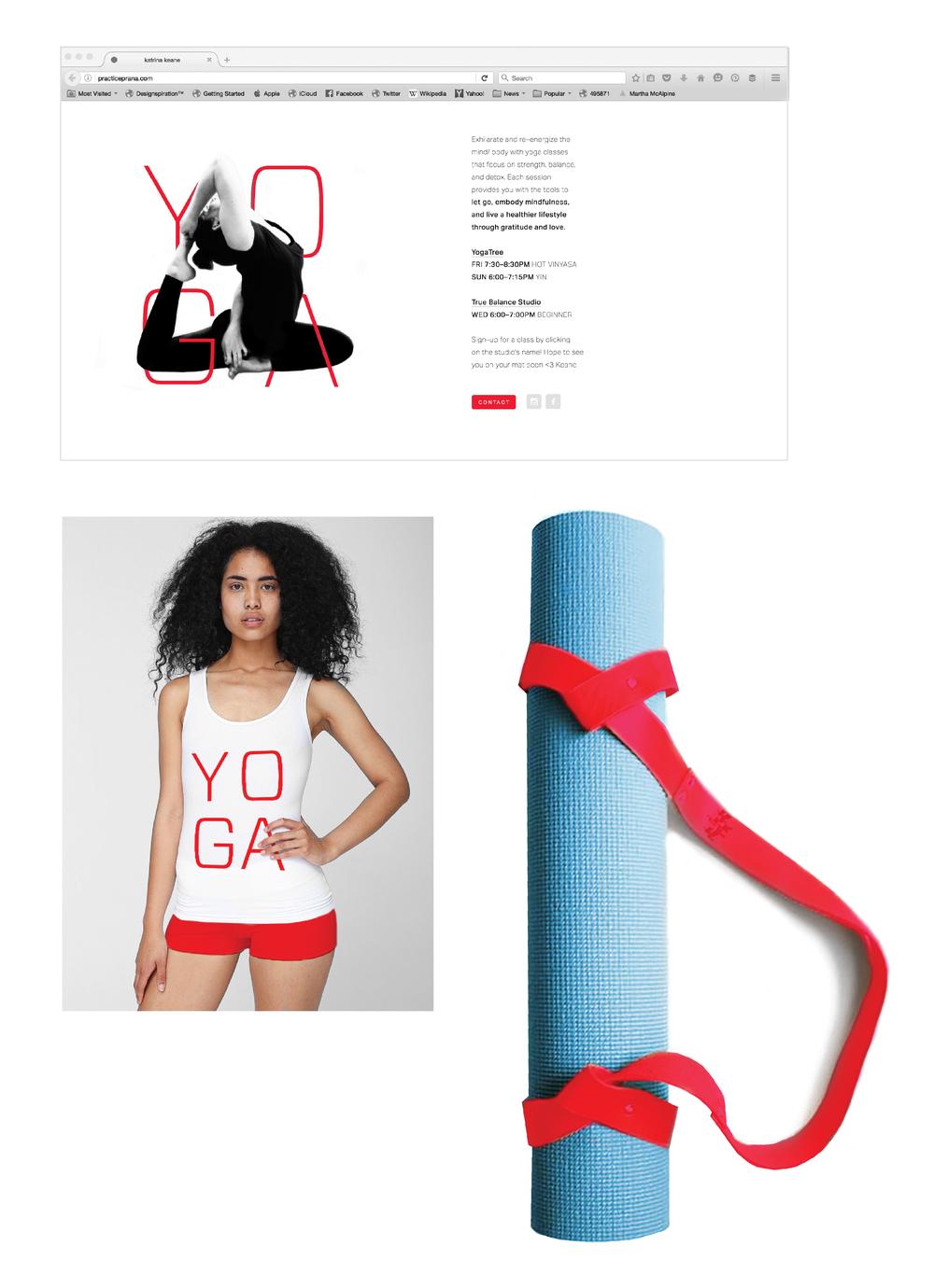 Yoga Brand 2-02.jpg