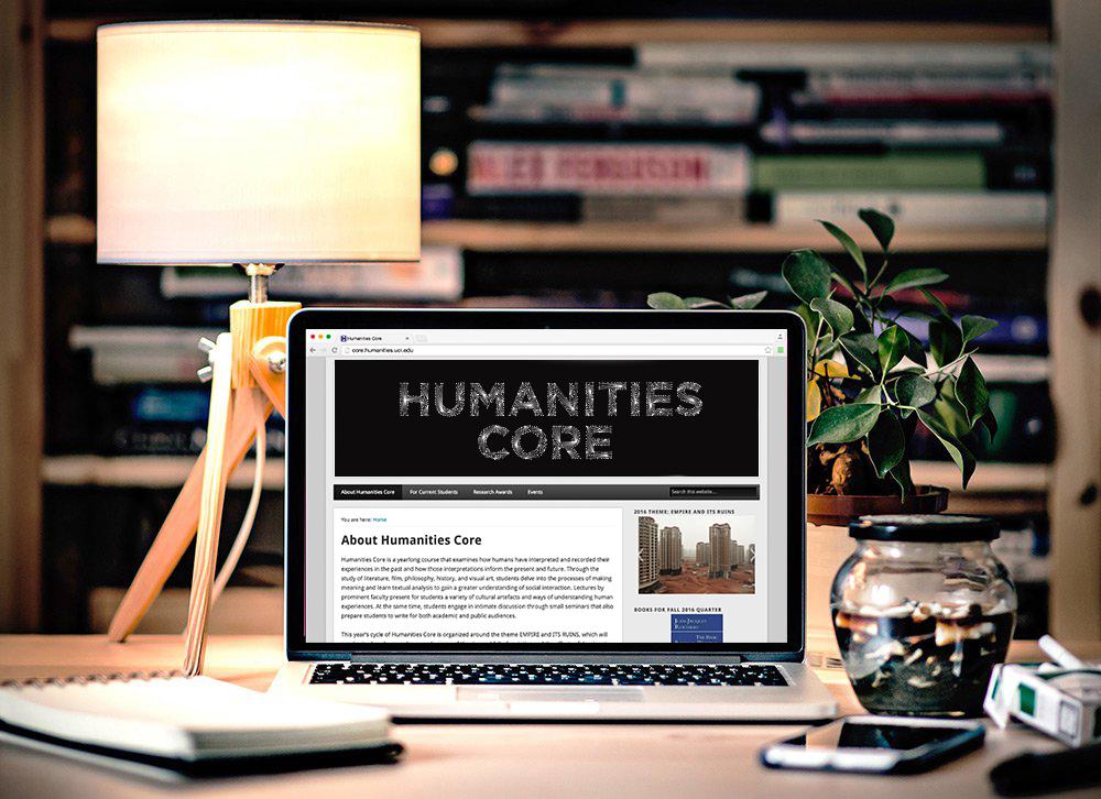 HC Website.jpg