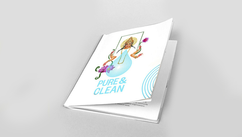 Pure&Clean_Cover-11+copy.jpg