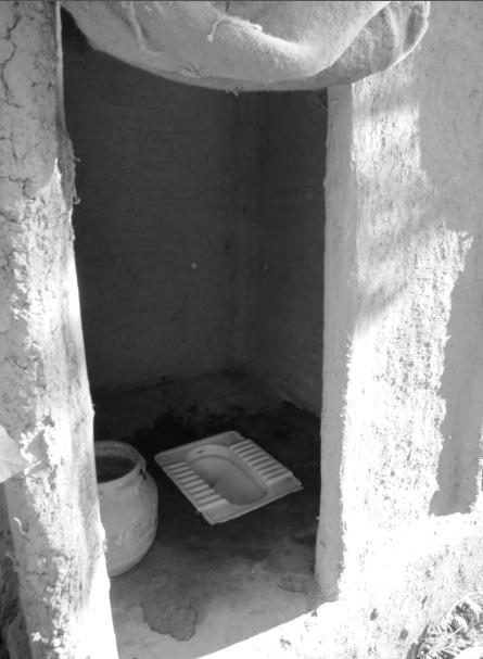 best+toilet+interior.png