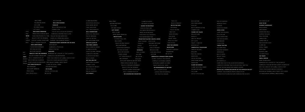 #IWillWomen Digital MockUp.jpg