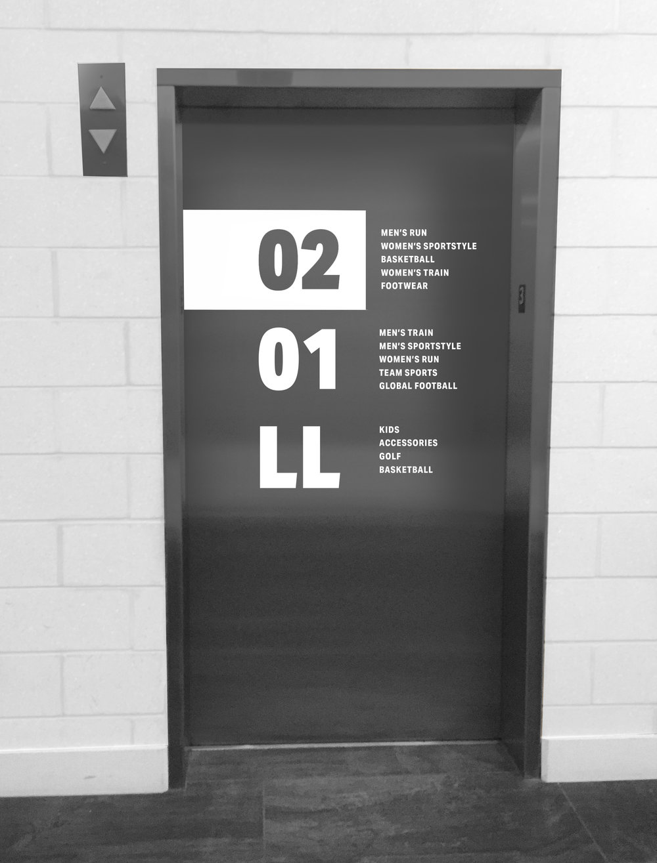 Wayfinding_elevator_July18.jpg