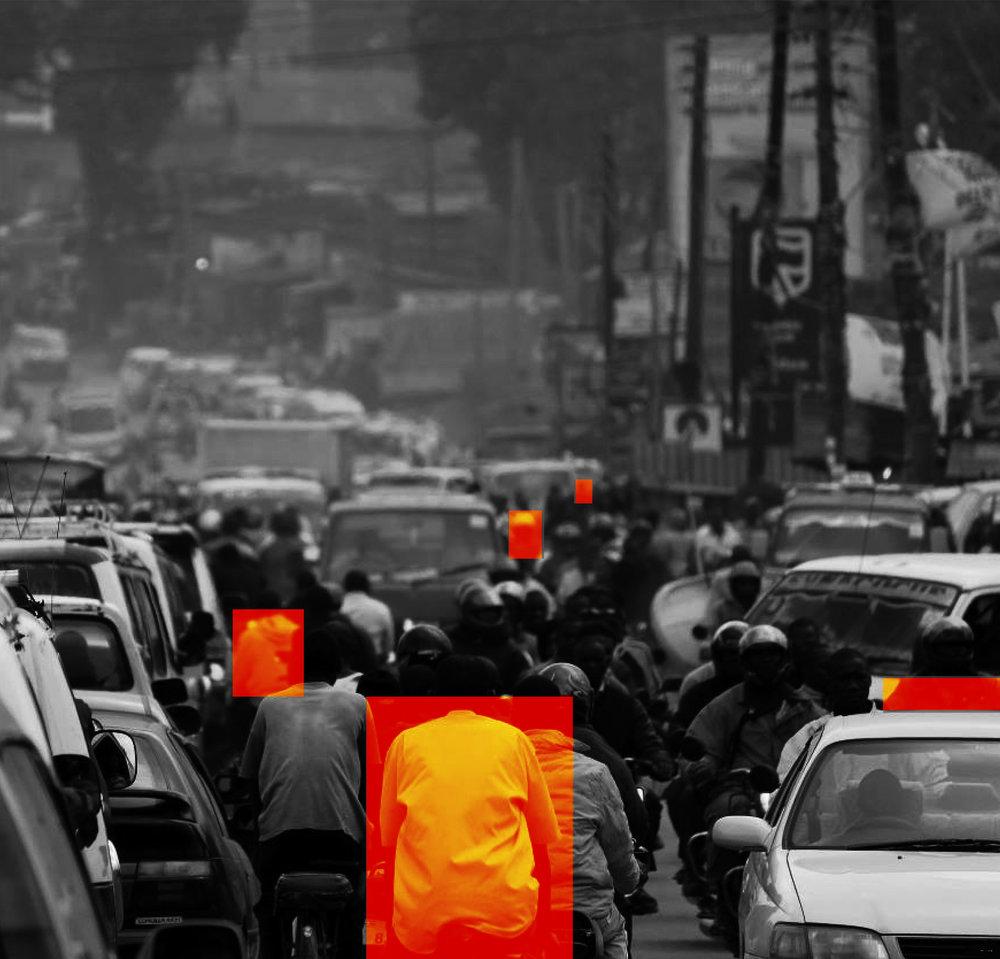 SB+traffic.jpg