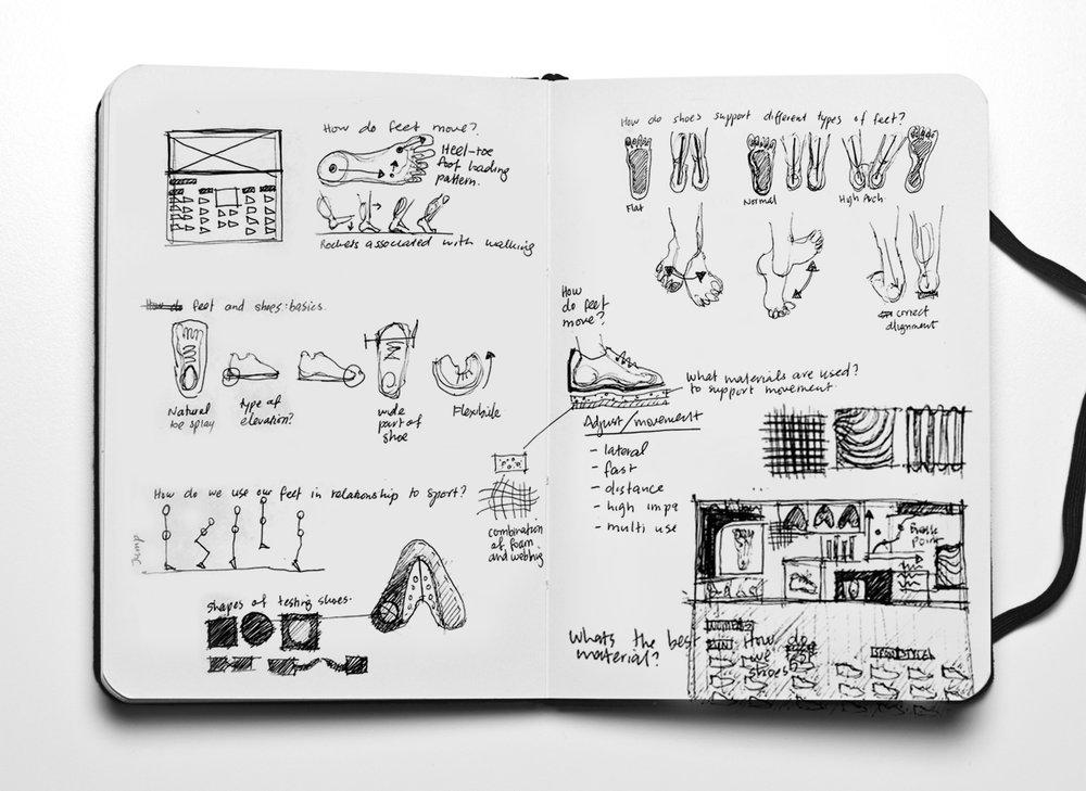 HBE_Sketchbook+MockUp.jpg
