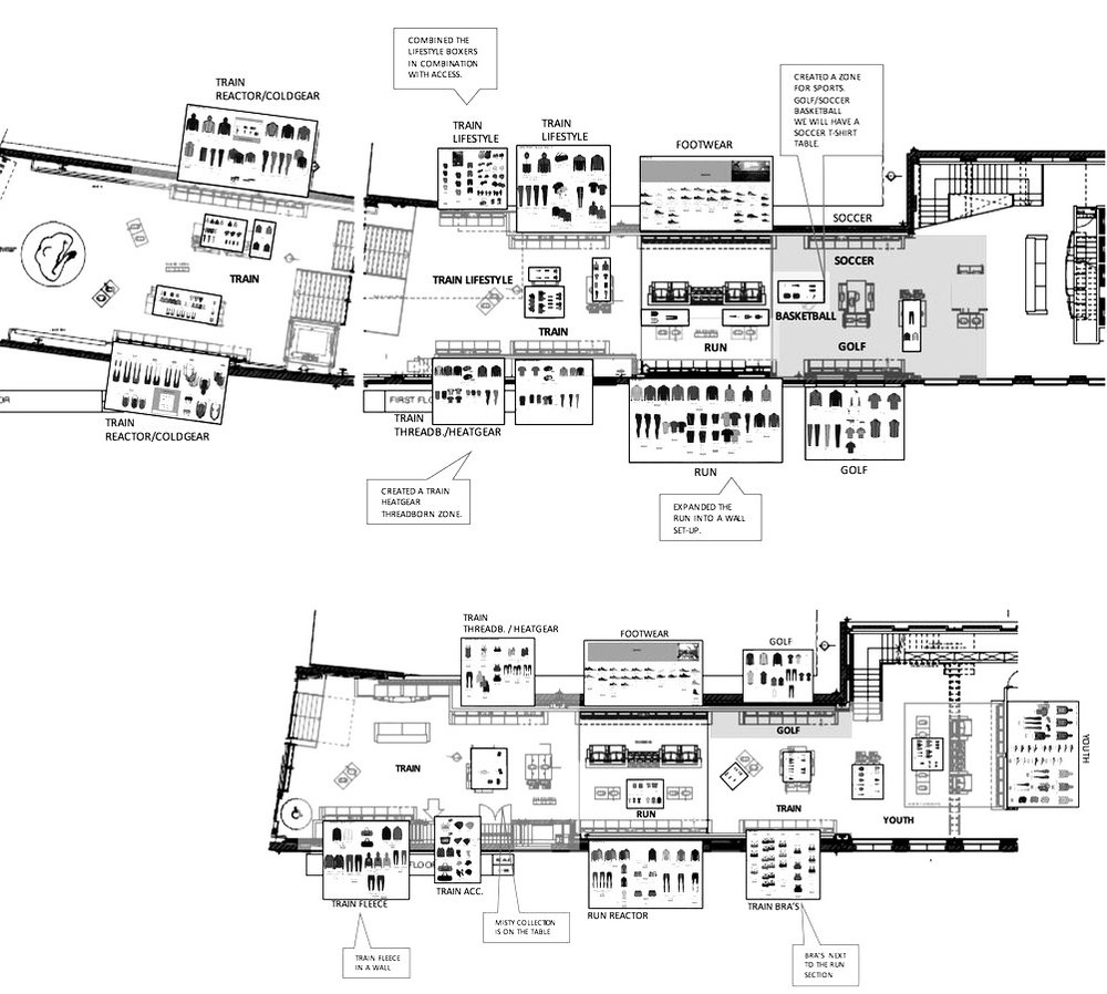 AMSTERDAM+FLOOR+PLAN+copy.jpg