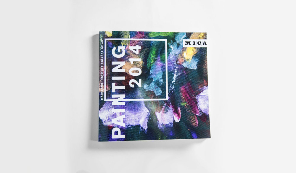 MICA PAINTING CATALOG -