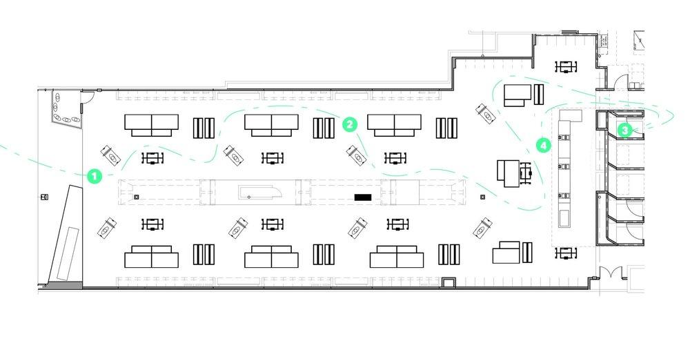 Tysons+Corner_Floor+Layout_PATH_green-01.jpg