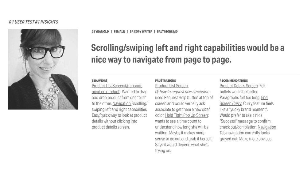 UA_HarborEast_FittingRoomScreens_05_Page_14.jpg