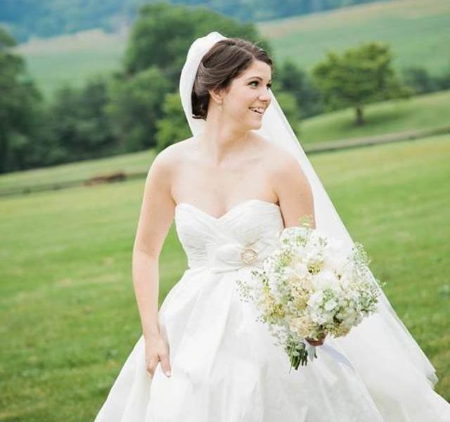 bride_1.jpg