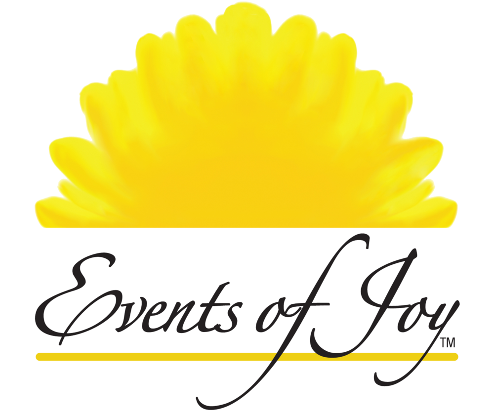 EventsofJoy_Final_logo3 copy.png