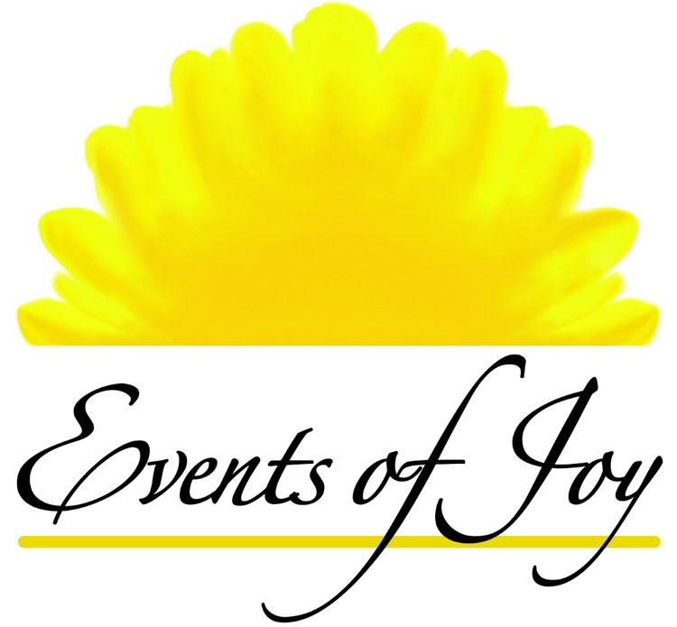 Events of Joy