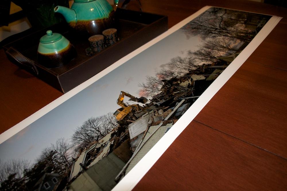Panoramas_Promo-1.jpg