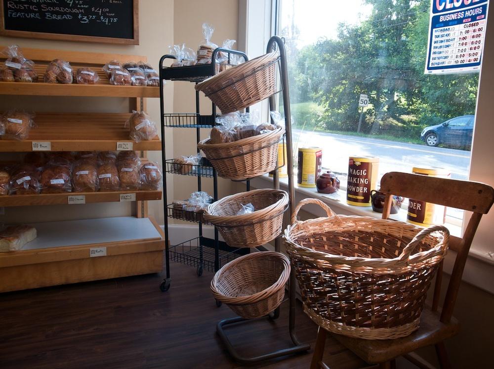 Bread-Gallery-8.jpg