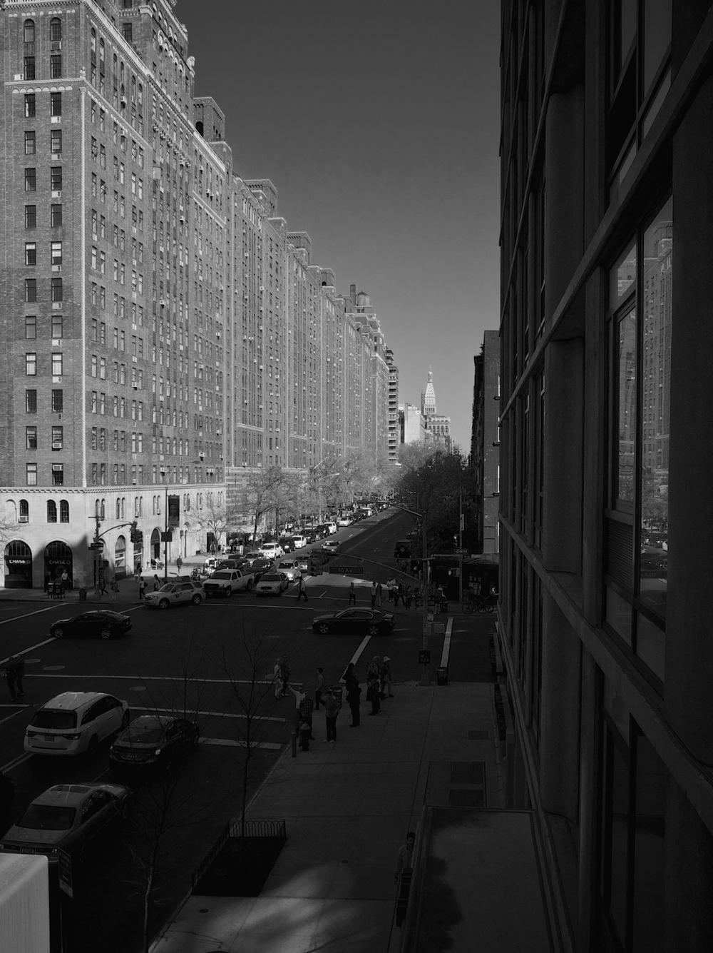 NYC BW 23.jpg