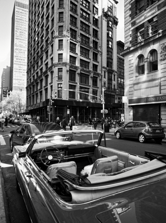 NYC BW 30.jpg