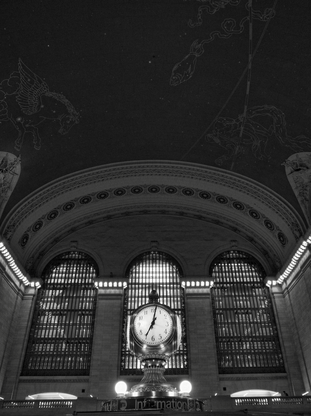 NYC BW 38.jpg