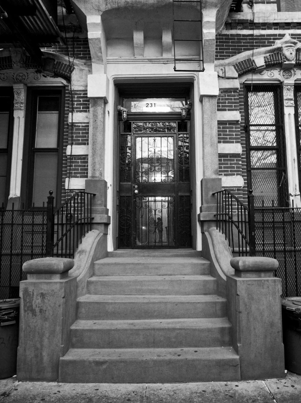 NYC BW 40.jpg