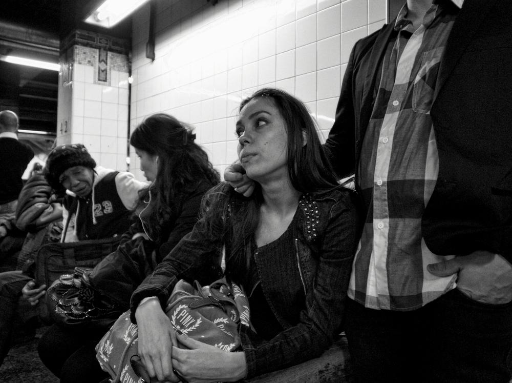 NYC BW 39.jpg