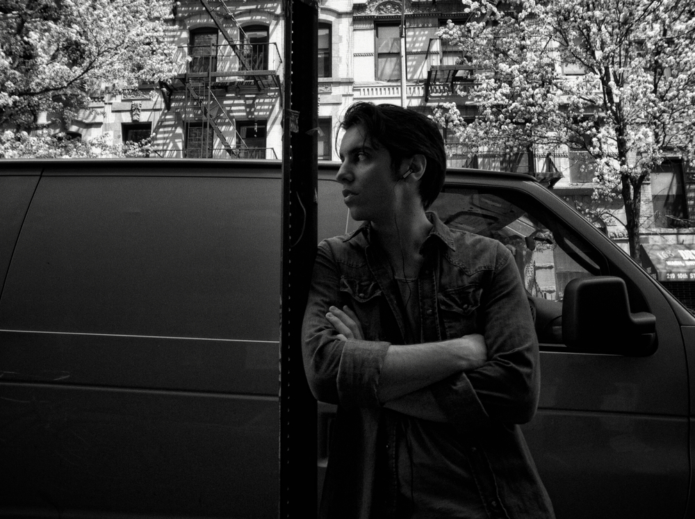 NYC BW 44.jpg
