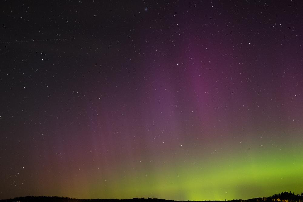 aurora borealis-2.jpg