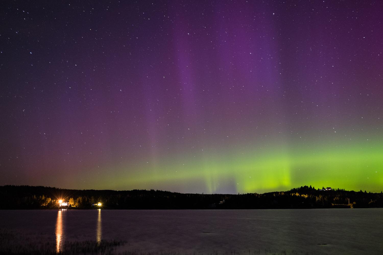 aurora%20borealis-1.jpg?format=1500w