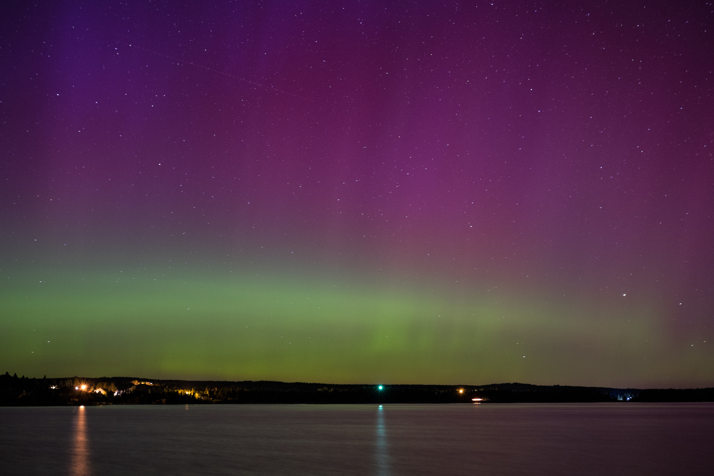 aurora%20borealis-3.jpg?format=1500w
