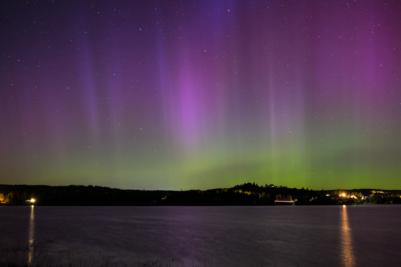aurora%20borealis-4.jpg?format=1500w