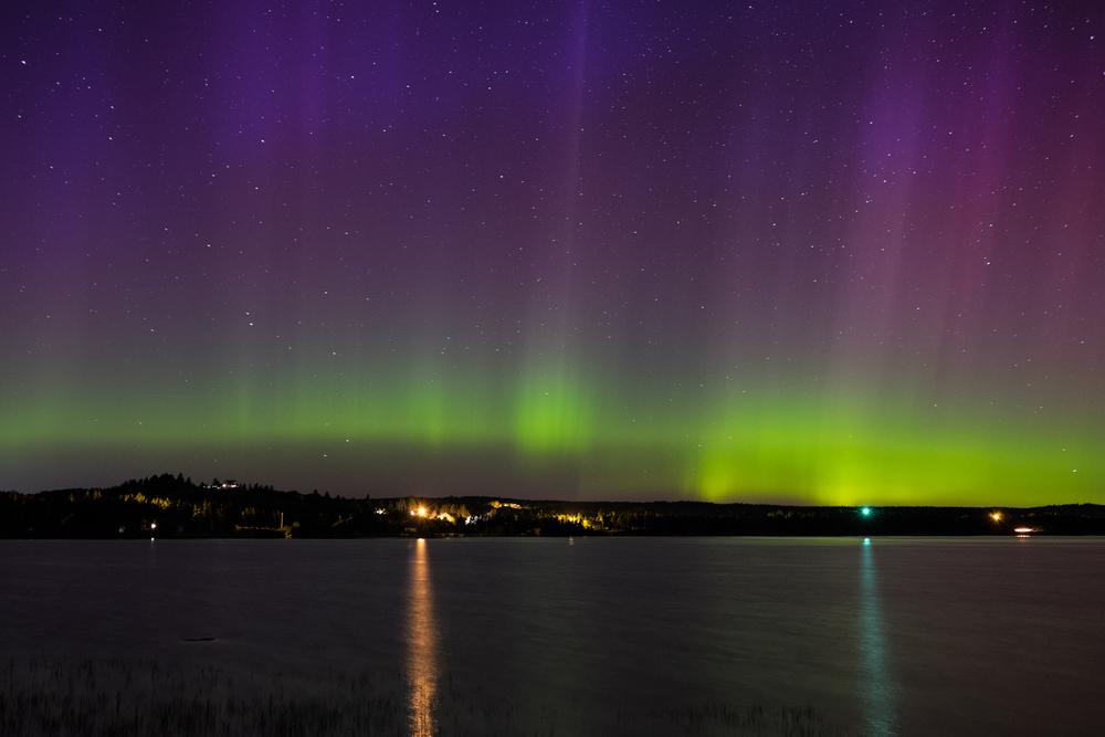 aurora borealis-5.jpg