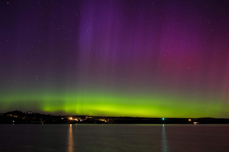 aurora%20borealis-6.jpg?format=1500w