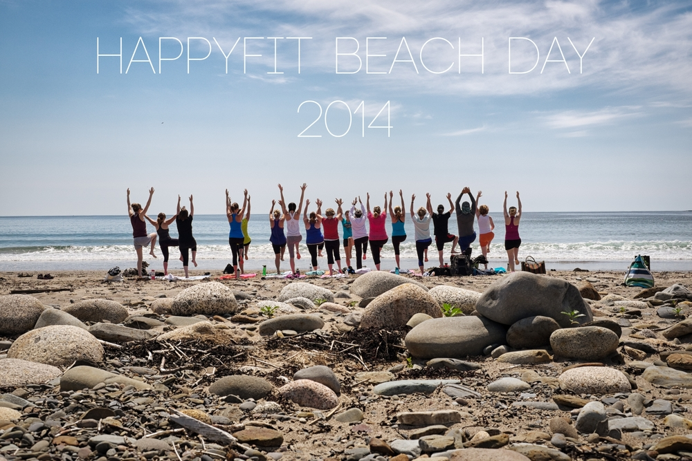 Happy Fit Beach Day 2014 Title Card.jpg