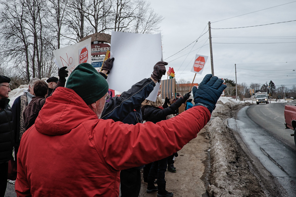 C-51 Protest Day-4-Edit.jpg