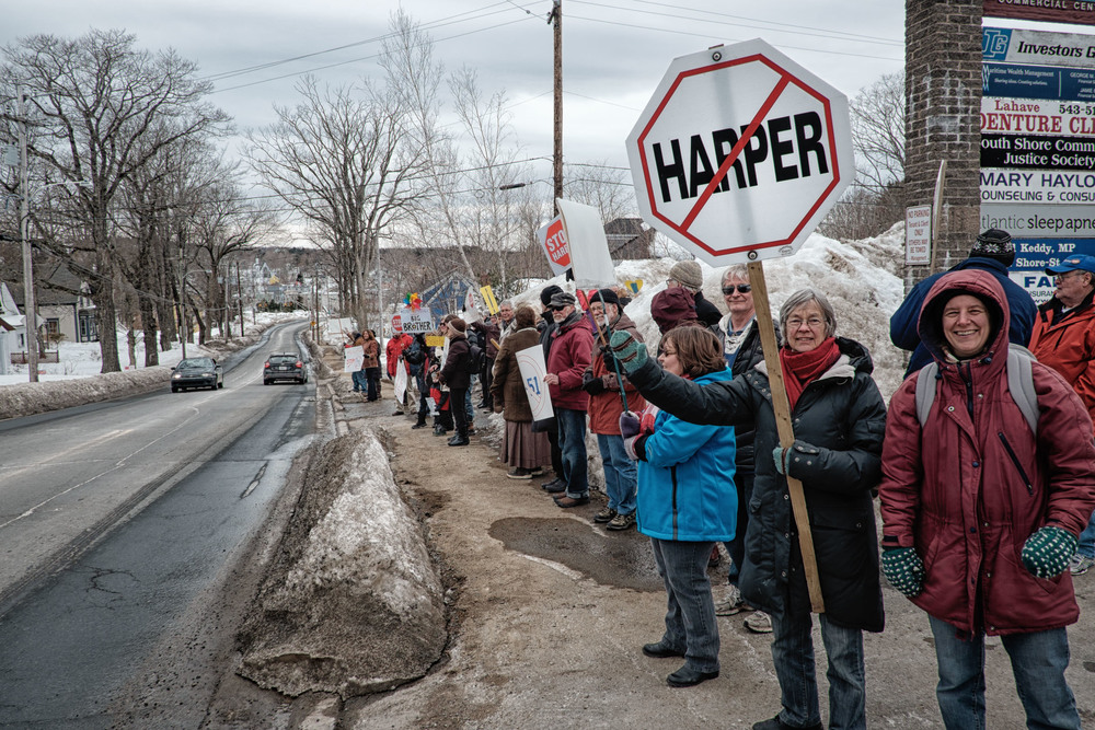 C-51 Protest Day-19-Edit.jpg