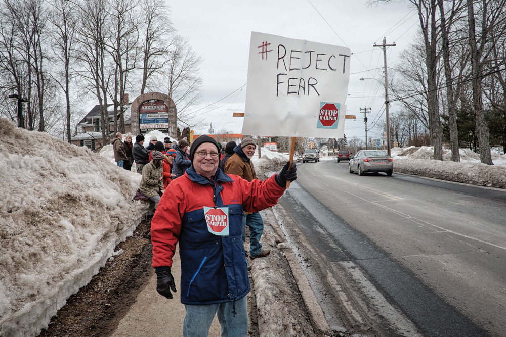 C-51 Protest Day-80-Edit.jpg