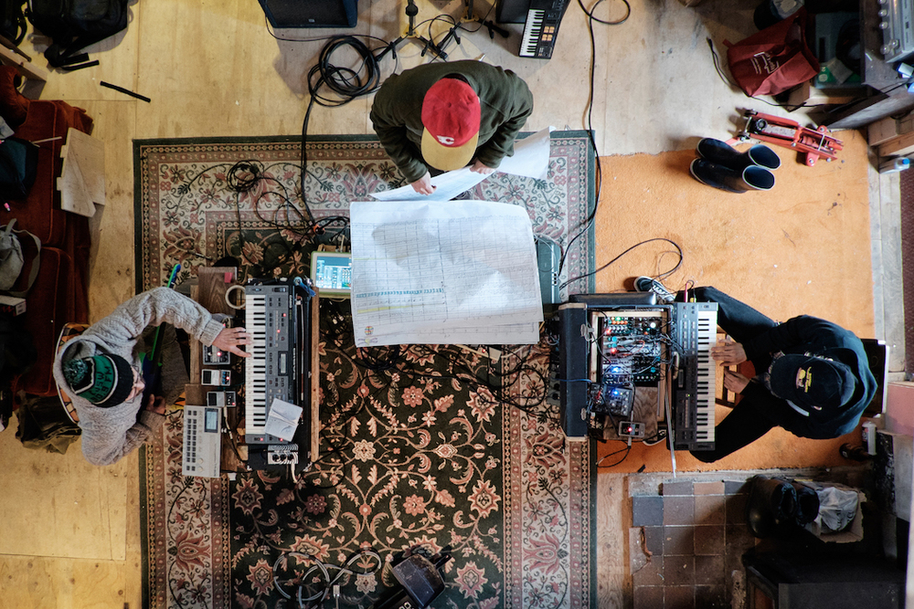 Jay Crocker - Musicworks-2.jpg