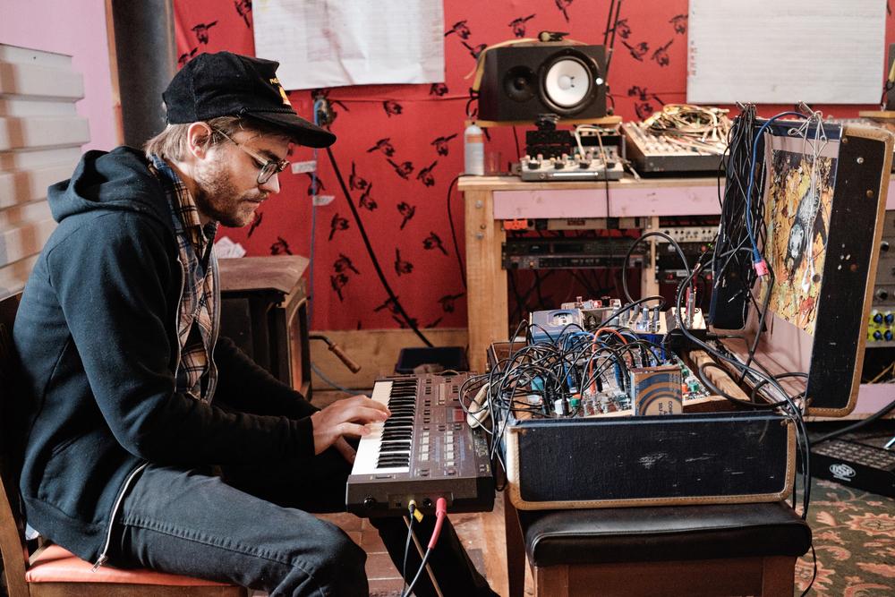 Jay Crocker - Musicworks-14.jpg
