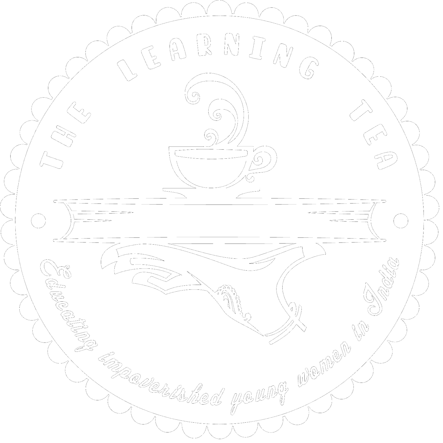 The Learning Tea
