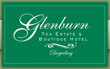 Glenburn-Tea-Estate-Company-Logo.jpg
