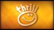 ThrillLogoOrange.jpg