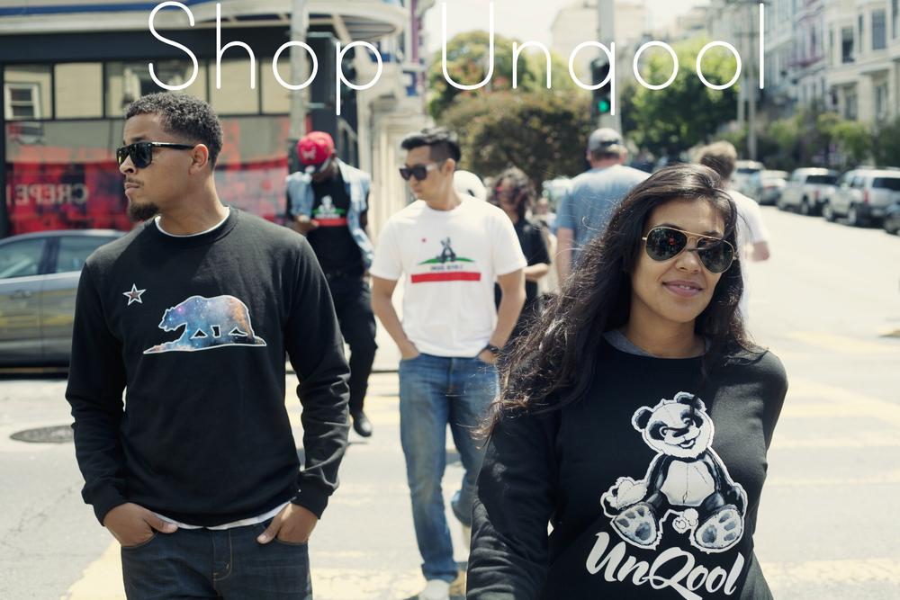 shop unqool.jpg