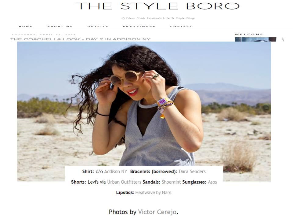 thestyleboro.com.jpg
