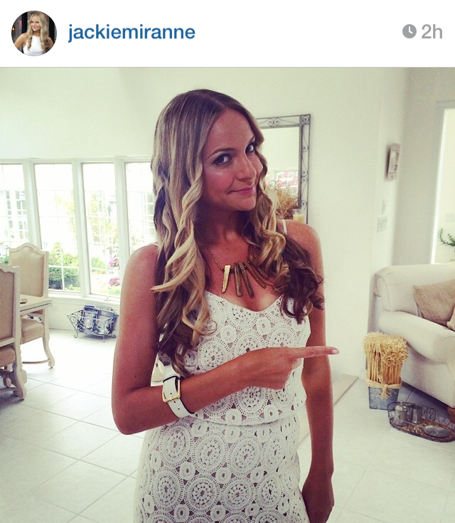 JACKIE MIRANNA BELLA WHITE PARTY 1.png