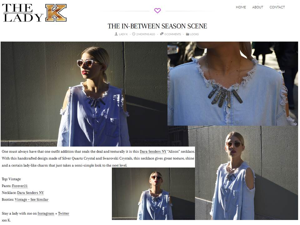 THE LADY K BLOG 1.jpg