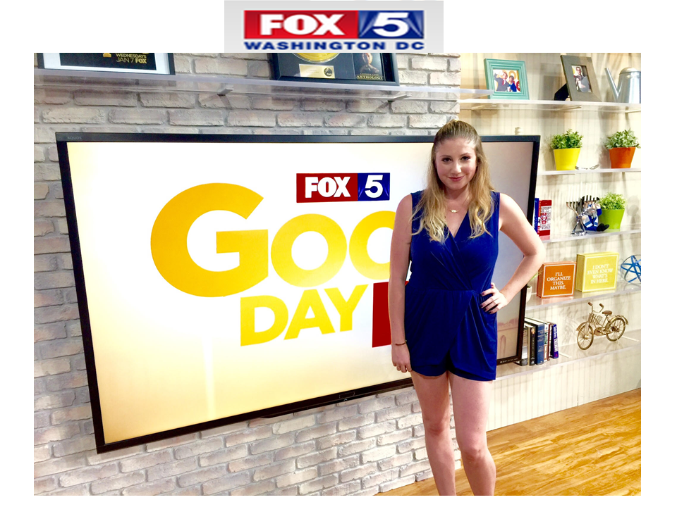 alexa cutros - fox 5 dc - 2015 photo.png