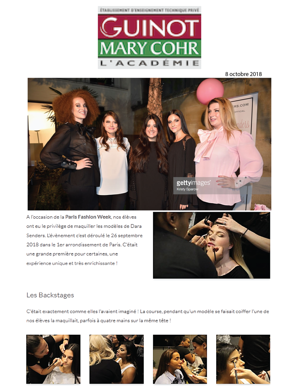 GUINOT MARY COHR LACADEMI - DARA SENDERS - POST SHOW - PFW 2018-01.png