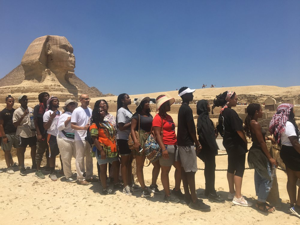 Us at Sphinx.jpg