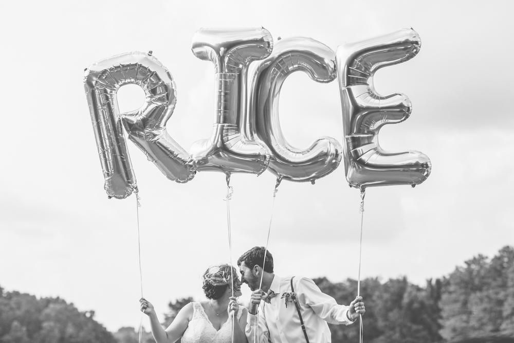 Rice-27.jpg